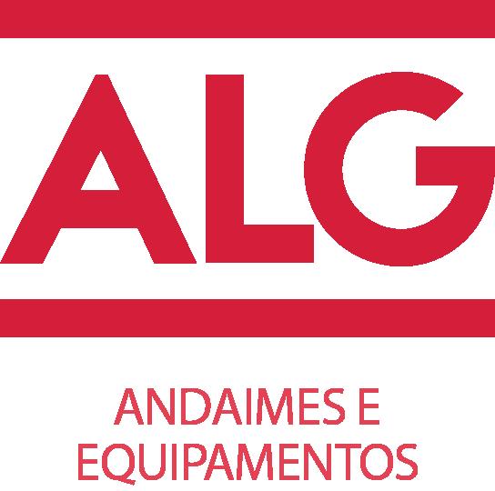 ALG ANDAIMES