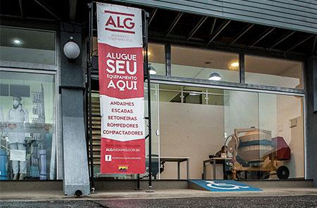 alg_local