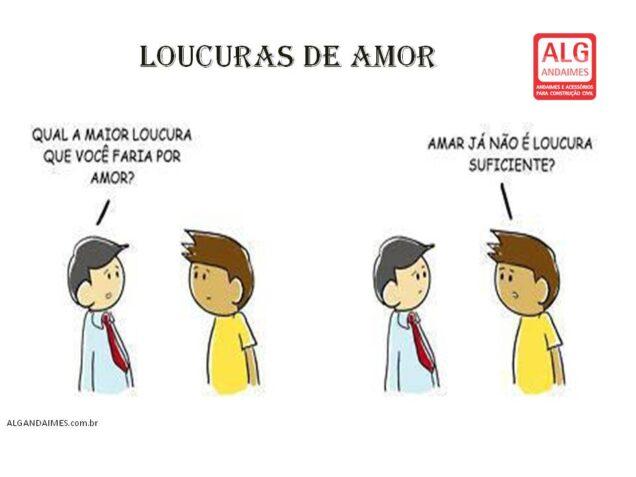 namorados_ALGANDAIMES