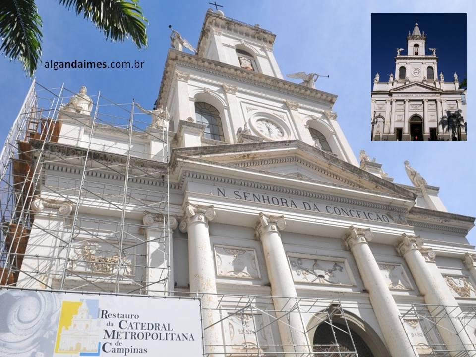 catedral_reforma_andaimes_ALG