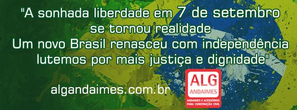alg_andaimes