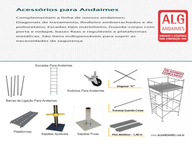 acessorios_andaimes_ALG