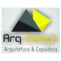 logo_ArqDesign