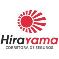 logo_hirayama