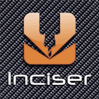 logo_inciser