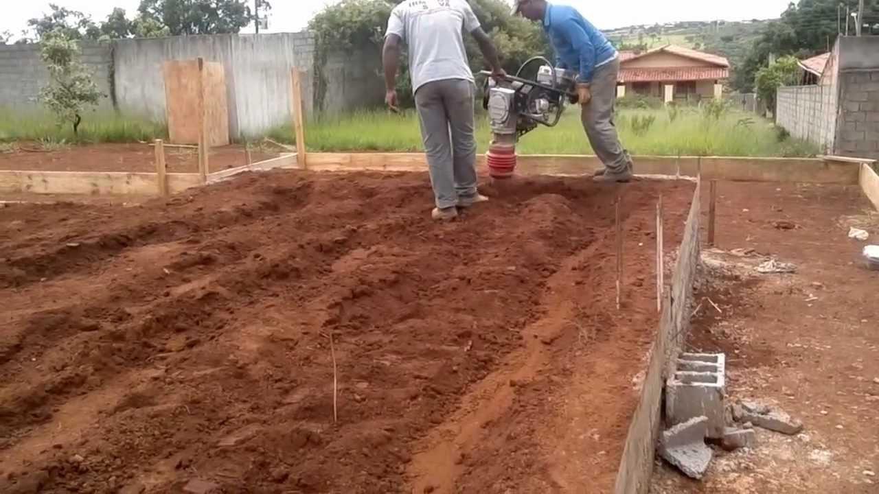 Como preparar o terreno para construção e economizar dinheiro