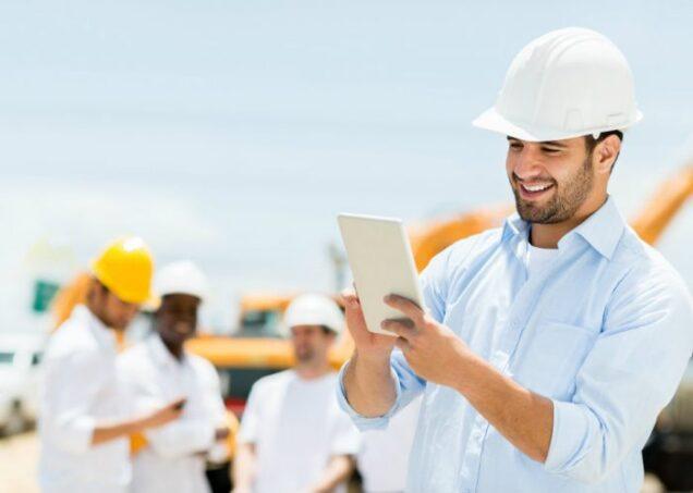 Você cuida do orçamento de construção civil? Descubra as melhores maneiras de planejar seus custos